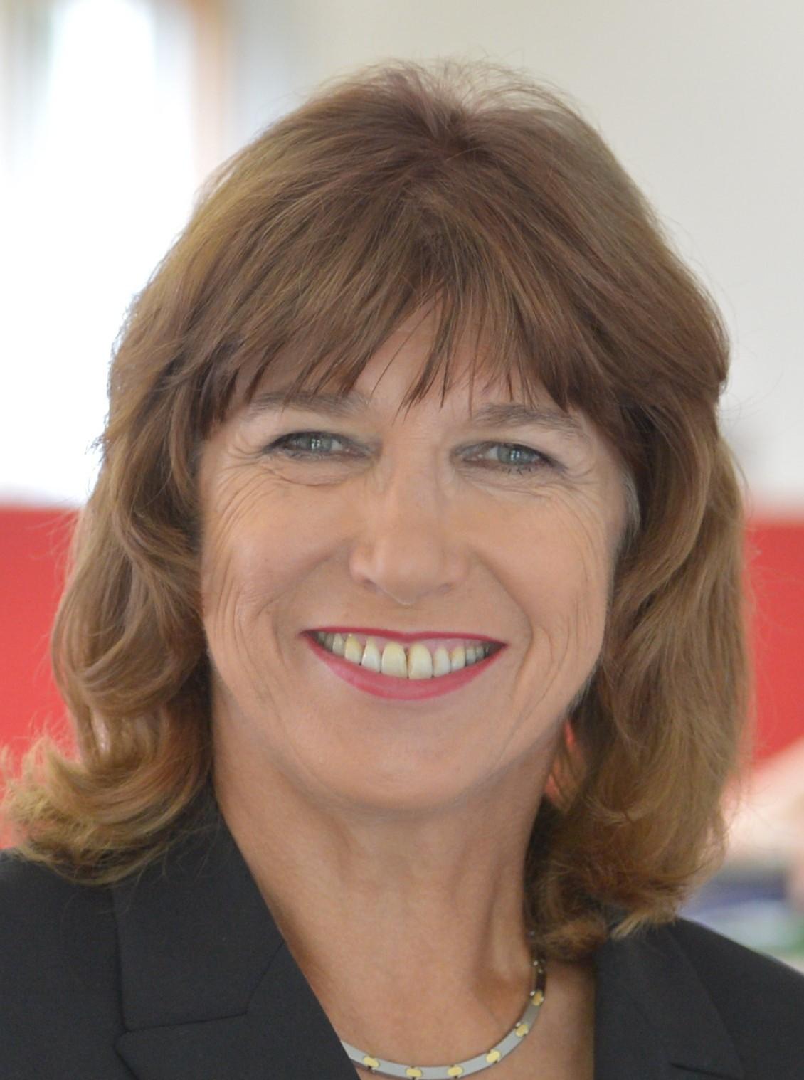 Anne Schmieder