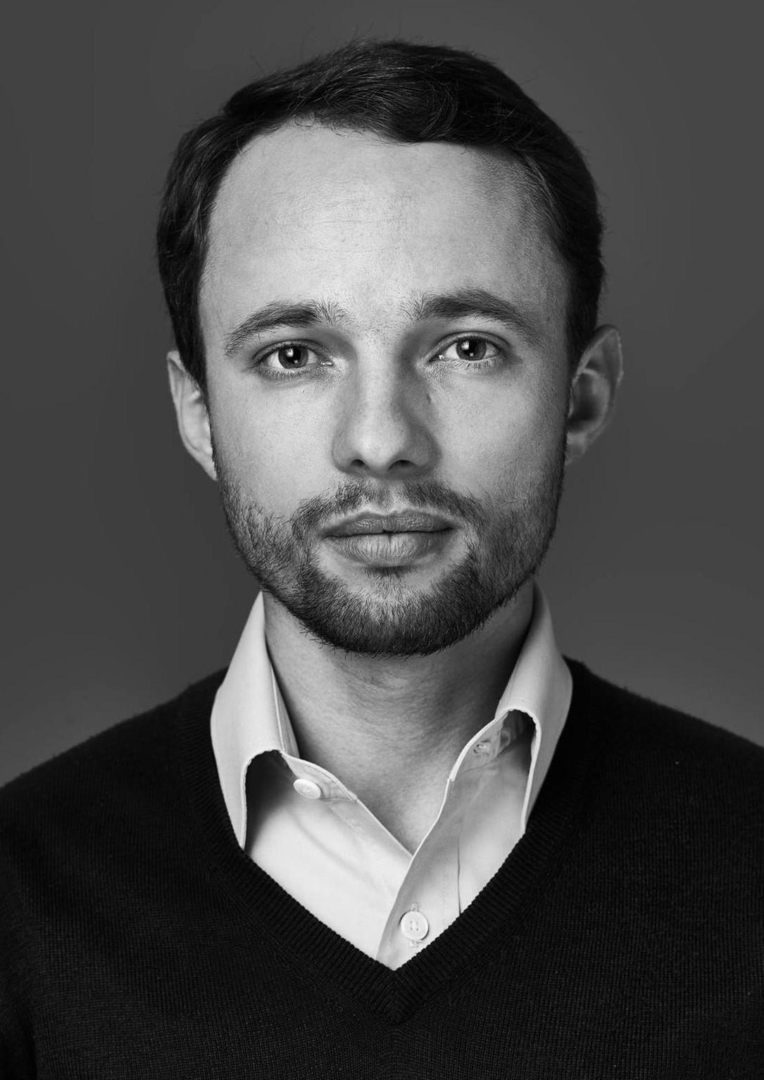 Martin, Philipp