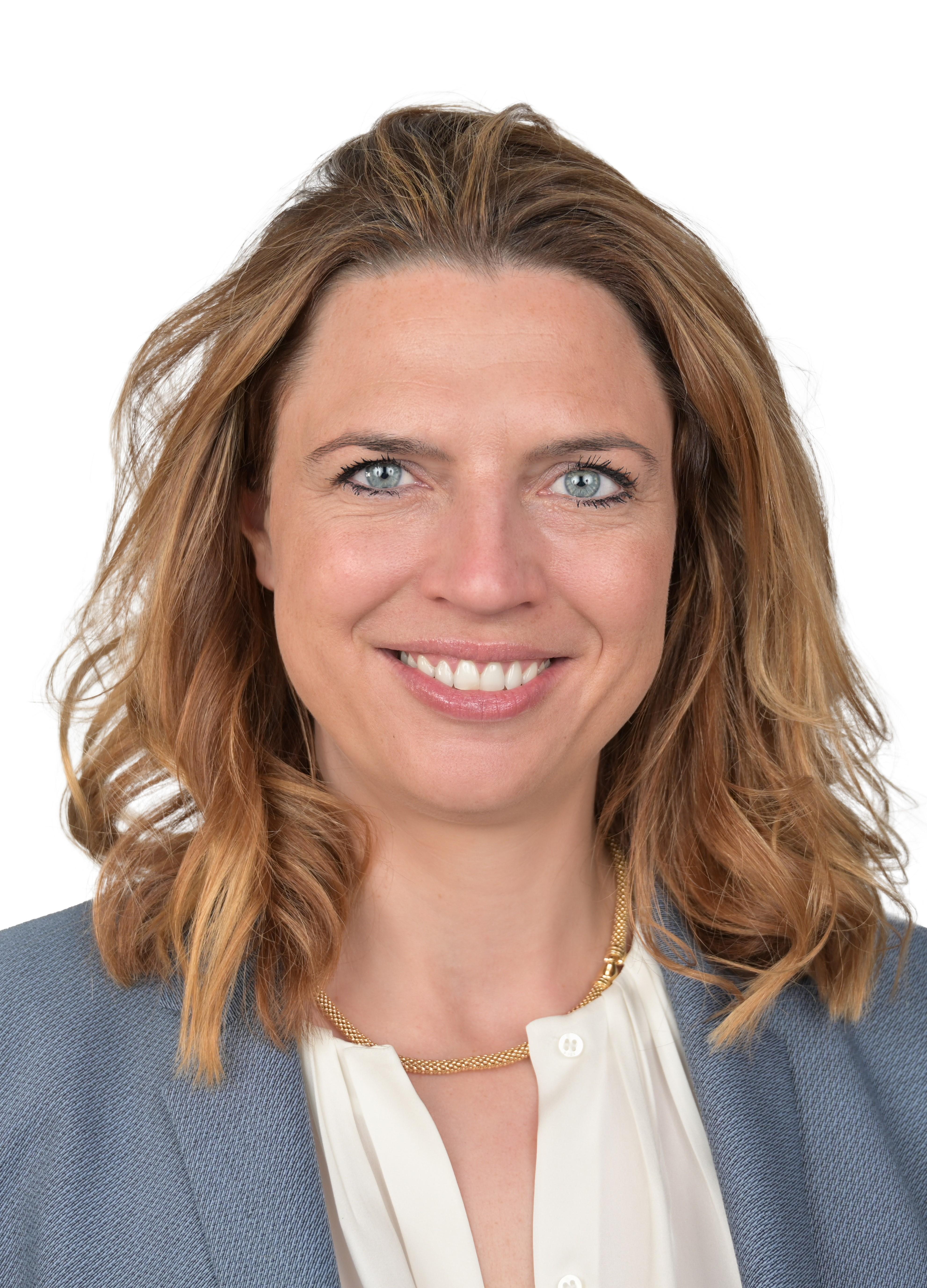 Schweizer, Sarah MdL_2