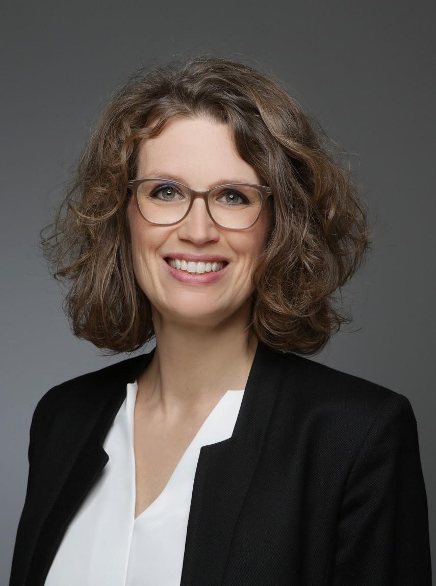 Wechsler, Prof. Dr. Andrea